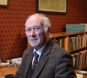 Roger Atkinson